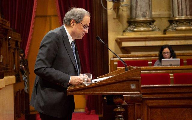 Catalunya prueba una unidad de atención a abusos infantiles propuesta por Save the Children