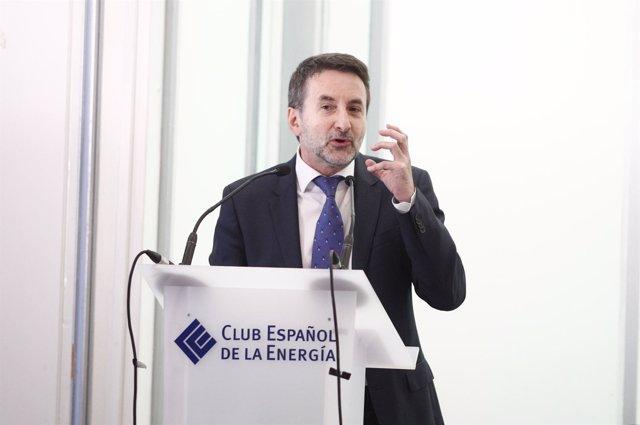 Jornada sobre Movilidad Sostenible en Madrid