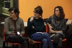 """La CUP engega una campanya als municipis per donar visibilitat al """"racisme institucional"""" (ACN)"""