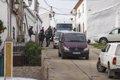 LAURA LUELMO MURIO DE UN FUERTE GOLPE EN LA CABEZA ENTRE EL 14 Y 15 DE DICIEMBRE, SEGUN LA AUTOPSIA