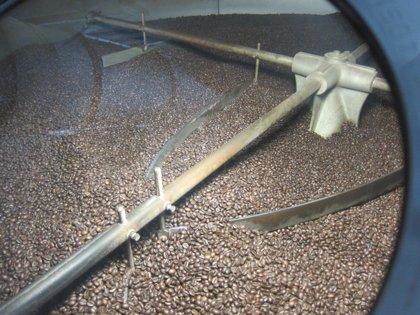 Nestlé invertirá 135 millones en una fábrica de café en México
