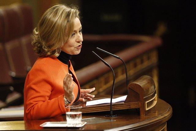 Ana Con La Premio Oramas Del Orador Mejor Al Canaria El Se Alza GLzqSpMVU