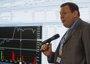 El inversor ruso Fridman apuesta por un plan en Dia