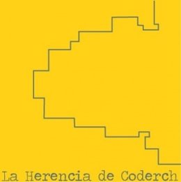 Exposición 'La herencia de Coderch'.