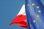Bruselas descarta abrir un expediente a Italia tras el acuerdo sobre el plan presupuestario