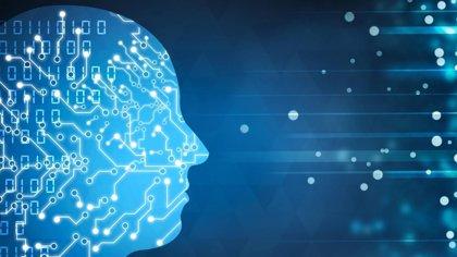 La tecnología de IA de Expert System para localizar amenazas terroristas
