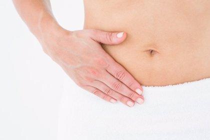 Los síntomas del mioma uterino afectan al 72% de las mujeres