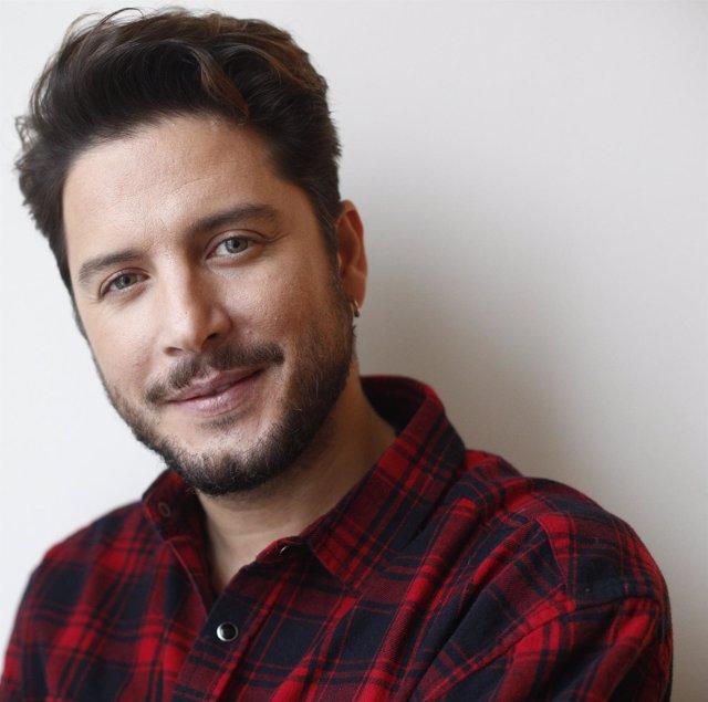 """Manuel Carrasco saca a la venta su nuevo disco """"La Cruz del Mapa"""""""