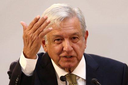 López Obrador reduce el gasto de los ministerios para aumentar el presupuesto de las universidades