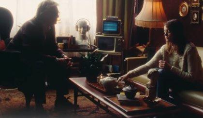 Emma Stone protagoniza el nuevo videoclip de Paul McCartney contra el bullying