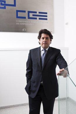 Gerardo Cuerva