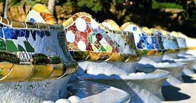 Turisme de Barcelona tindrà un pressupost de 54,2 milions el 2019, un 3,2% més (TURISMO DE BARCELONA)