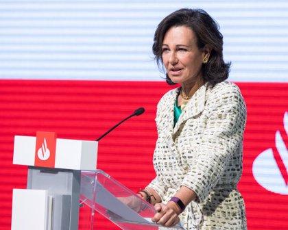 Banco Santander se hace con el 100% de la brasileña Getnet por 323 millones
