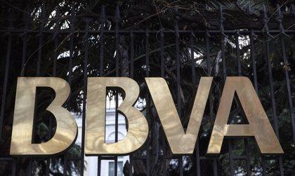 BBVA se plantea vender su negocio de financiación de coches en Chile