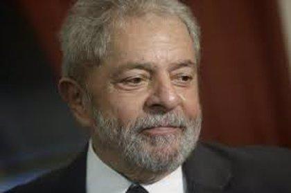El presidente del Supremo suspende el fallo que podría haber permitido la liberación de Lula da Silva