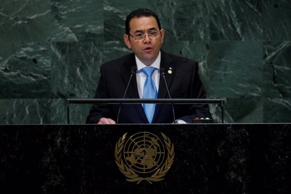 HRW condena la decisión de Guatemala de cancelar los visados de once investigadores de la CICIG