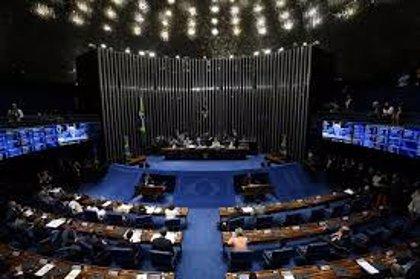 El Congreso de Brasil aprueba el plan presupuestario de 2019