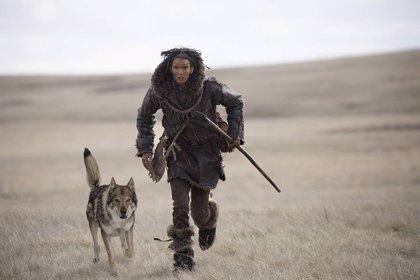 Descubre cómo el hombre encontró a su mejor amigo en Alpha, ya en DVD y Blu-Ray