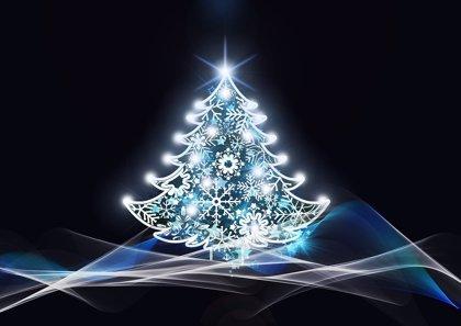 Las diferencias entre un árbol caro y otro económico: ¿con cuál te quedas estas navidades?