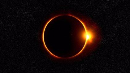 Las reservas hoteleras en el norte de Chile se disparan por el próximo eclipse solar