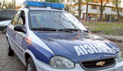 ¿Quién es 'el loco del cuchillo', el policía detenido por apuñalar a dos mujeres en Argentina?