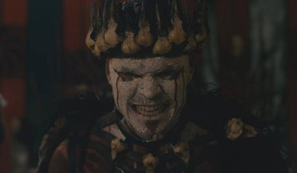 Vikings: La oscura profecía sobre Ivar que marca una nueva era