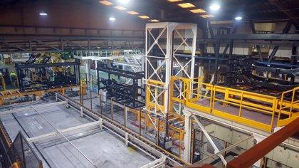 Nissan anuncia el despido de 1.000 empleados por un ajuste de producción en dos plantes en México