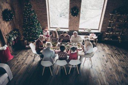 Conoce mejor a tu familia: juega al Family Play de Hacer Familia