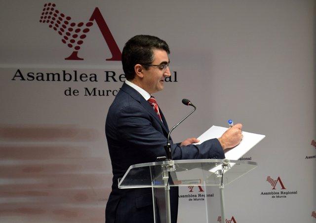 Miguel López Morell