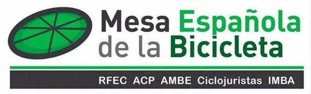 Mesa Española de la Bicicleta