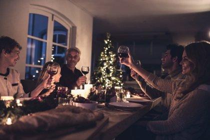 El verdadero sentido de la Navidad: ¿cómo se lo explicamos?