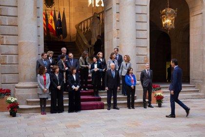 El Gobierno distribuye 2 millones de euros entre las CCAA para el Sistema de Información del SNS
