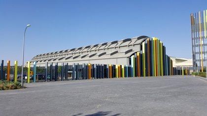 Firmas como Unisa, Gioseppo o Jaime Mascaró se citarán en ShoesRoom by Momad el próximo marzo en La Nave