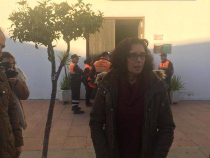 """Ayuntamiento de El Campillo (Huelva) pide respeto para sus vecinos y remarca que es un pueblo """"solidario y tranquilo"""""""