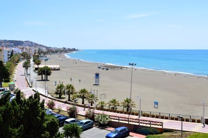 Turismo.-Plan Estratégico de Turismo de Rincón marca líneas para un modelo competitivo, sostenible y de calidad