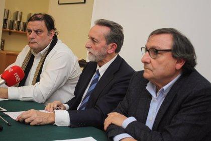 La Fundación Duques de Soria crea un Observatorio permanente del Hispanismo