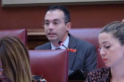 El Ayuntamiento de Santa Cruz de Tenerife suspende licencias en inmuebles con potencial valor patrimonial