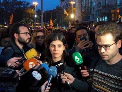 """ERC tras el Consejo de Ministros: """"No han entendido nada. No nos valen gestos"""""""