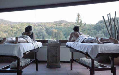 Los 5 Spa Resort más lujosos de Iberoamérica