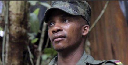 Muere en una operación militar el guerrillero alias 'Guacho', líder de la principal disidencia de las FARC