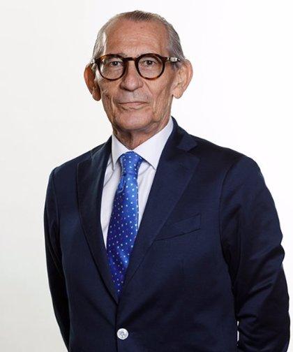 Fallece Ángel Luis Heras Aguado, miembro de la Junta Directiva del Real Madrid