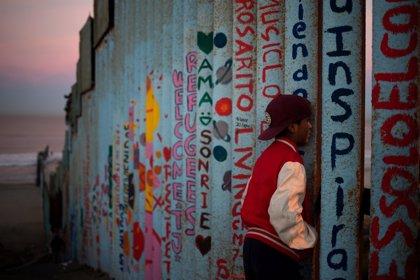 Familias evangélicas estadounidenses acogen a migrantes centroamericanos y les ayudan a solicitar asilo