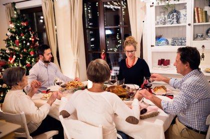 11 tips para los diabéticos esta Navidad