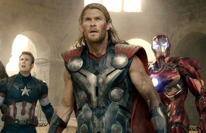 Endgame: ¿Reveló Vengadores: La era de Ultrón quién morirá?