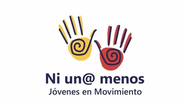 Jóvenes en Movimiento (JeM)