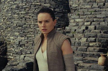 Confirmado el salto temporal en Star Wars IX