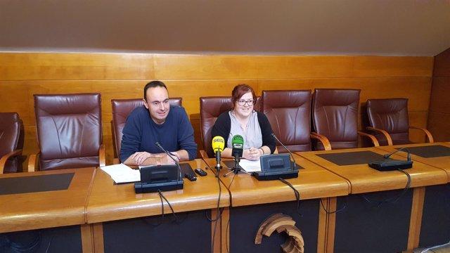 Blanco y Ordóñez