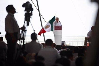 La Comisión de Diputados de México da luz verde a la partida final de los presupuestos de López Obrador