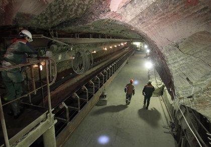 Un conflicto minero en Guatemala inquieta a la industria en toda Latinoamérica