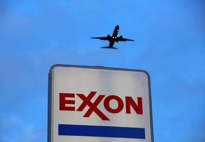 Exxon guarda silencio sobre los planes para reanudar una exploración en Guyana tras el conflicto con Venezuela